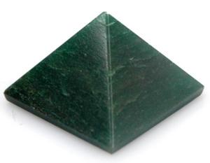 Pyramid-SELENITE