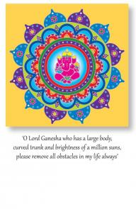 REMOVER_OF_OBSTACLES_Ganesha_Mandala