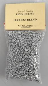 RESIN-SUCCESS-BLEND-