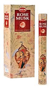 ROSE_MUSK
