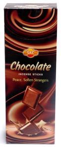 SAN20-Chocolate-