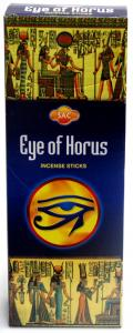 SAN20-Eye-of-Horus-