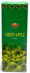 SAN20-Green-Apple