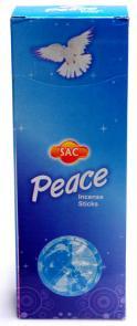 SAN20-Peace-