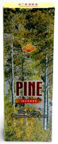 SAN20-Pine_n5x7-6o