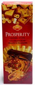 SAN20-Prosperity