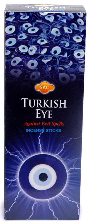 SAN20-Turkish-eye-
