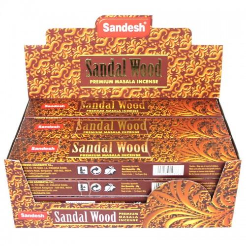 SANDSANMAS15GM-500x500