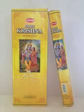 SHRI_KRISHNA