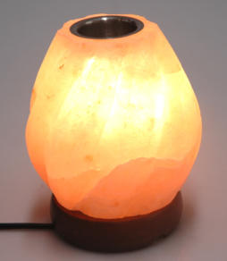 SHort-wide-Salt-LAmp_(1)