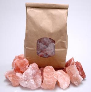 Salt-Chunks-