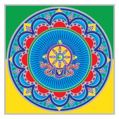 Wheel_of_Dharma