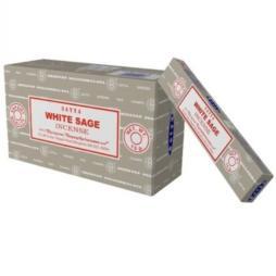 White-Sage