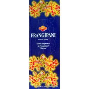 frangipani-poppy
