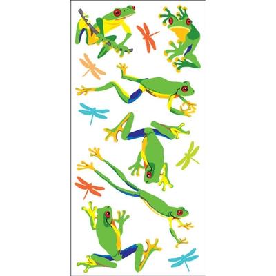 frog_wall_art