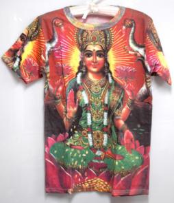indian-god-4-arms