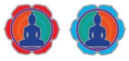 lordbuddha