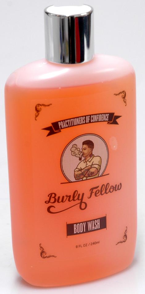 BF-Bodywash