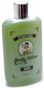 BF-Shampoo