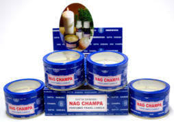 Satya-Nag-Champa-Candles-Se
