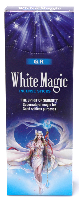 DAR20-WHite-Magic-
