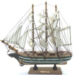 SEA025