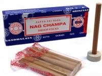 NAGCHDHOOP