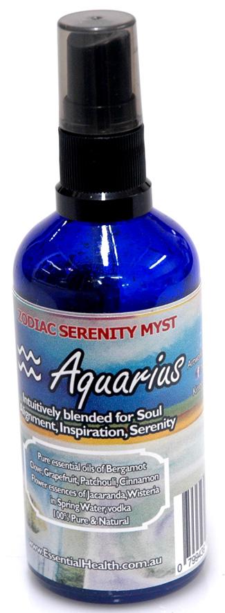 Zodiac-Spray---Acquarius-