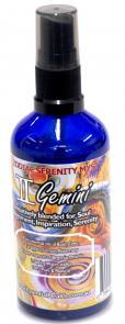 Zodiac-Spray---Gemini