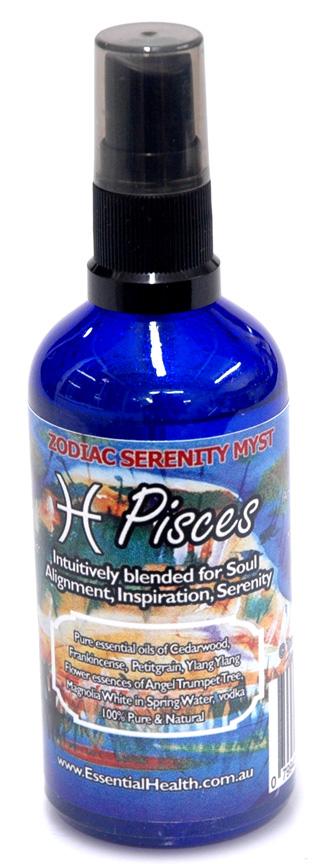 Zodiac-Spray-Pisces-