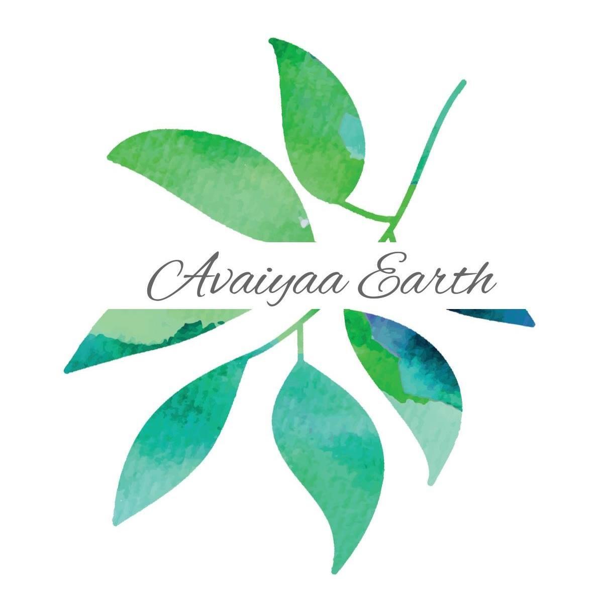 Avaiyaa Earth