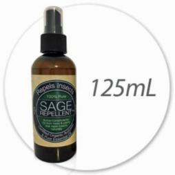 Aura-125ml-Sage-Repellent