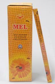 SAN8-MEL