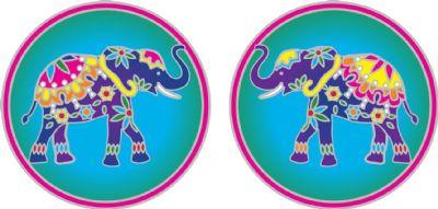 imsl divine elephant