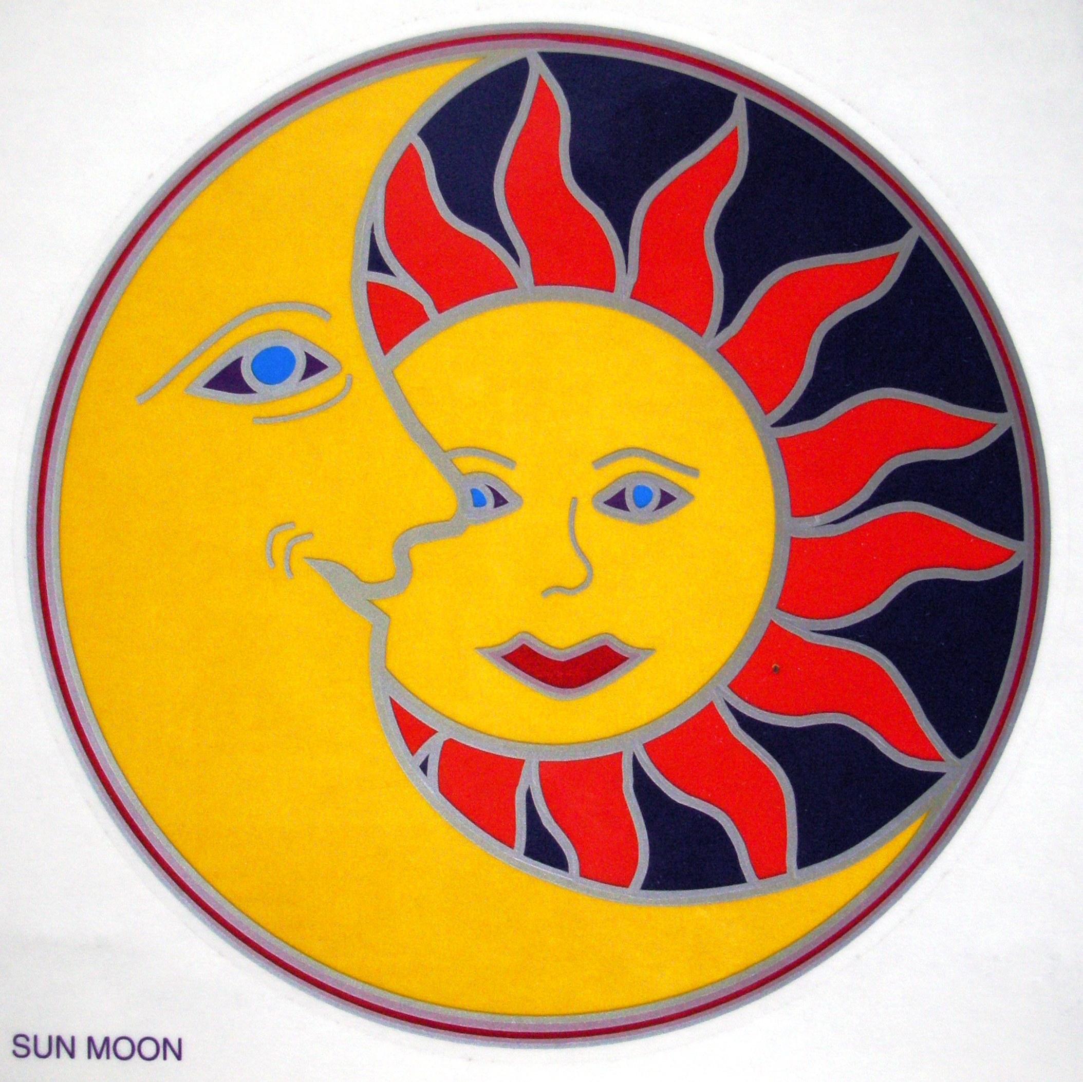 IMS Sun Moon