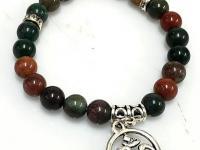 Bracelets / Necklace