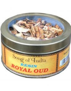 SOIR Royal Oud