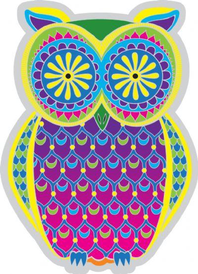 IMM OWL