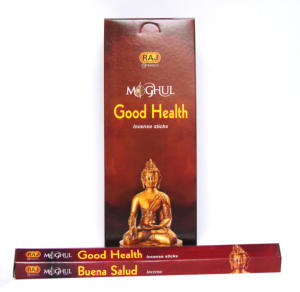 good_health