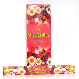 millflores