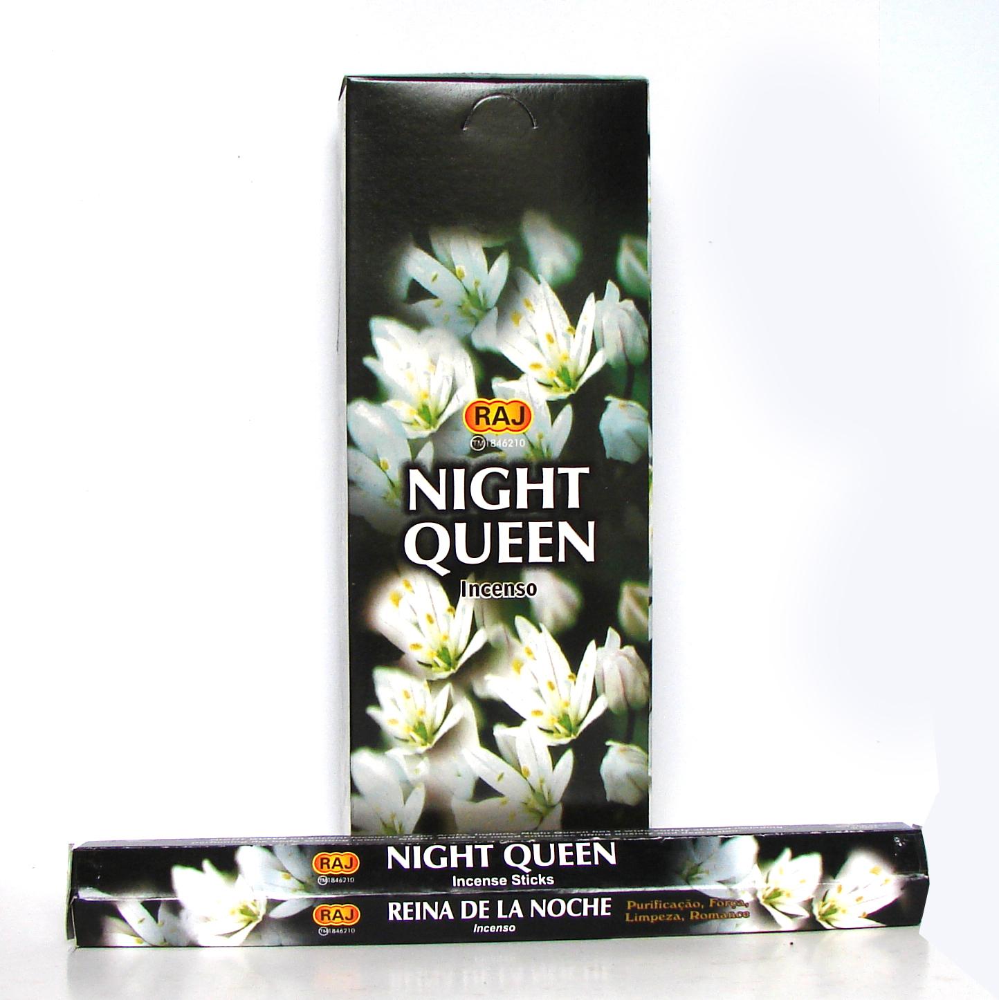 nightqueen