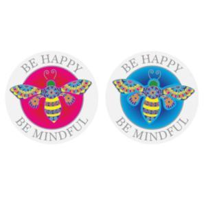 IMSL Bee-Happy-600x600