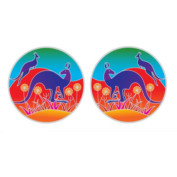 IMSL Outback-Kangaroo-600x600