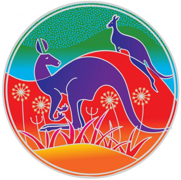 ims Outback-Kangaroo-1-600x597