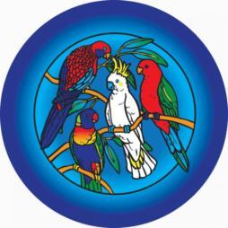 Australian-Native-Birds