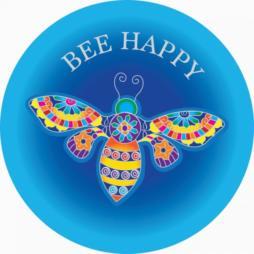 Bee-Happy