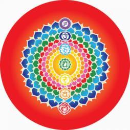 Chakra-Healing