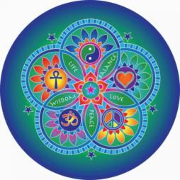 Living-Energies-Mandala